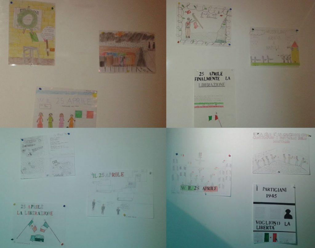 Foto2 disegni